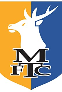 Mansfield Town F.C. Picture