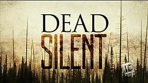 Dead Silent Season 3 Episode 3