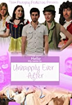 UnHappily Ever After