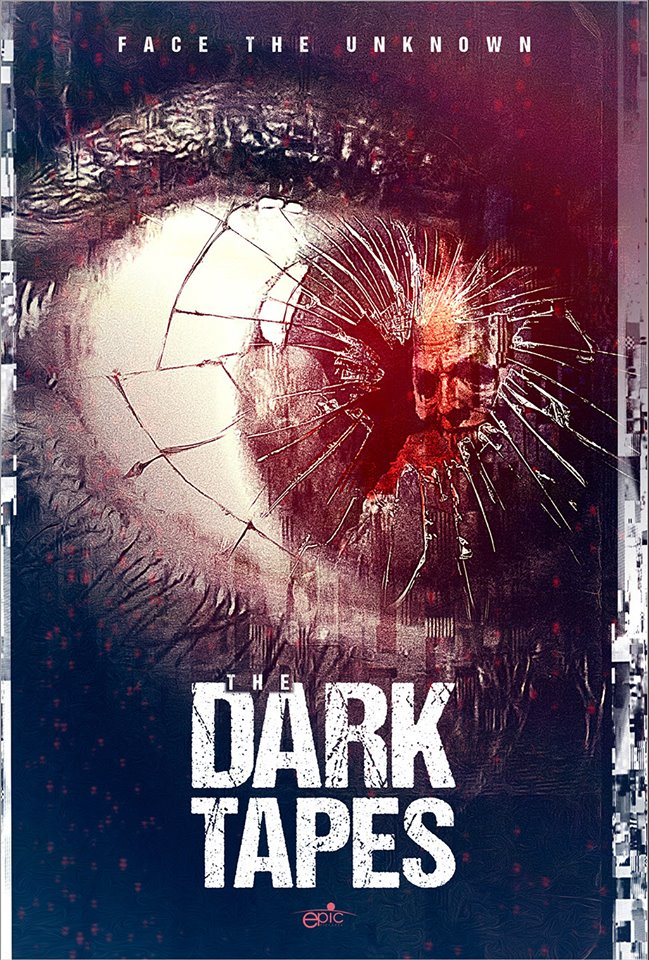 Download The Dark Tapes (2017) WEB-DL 720p Subtitle Indonesia