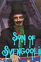 Image of Son of Svengoolie