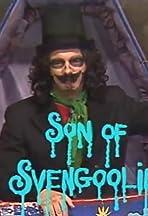 Son of Svengoolie