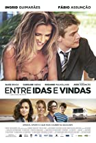 Image of Entre Idas e Vindas