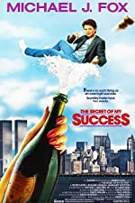 The Secret of My Succes(1987)