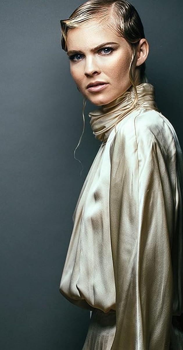 Kenzie Dalton - IMDb Actress Jennifer Lawrence Imdb
