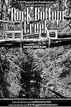Image of Rock Bottom Creek
