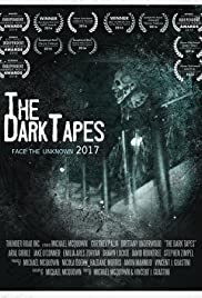 Watch Online The Dark Tapes HD Full Full Movie Free