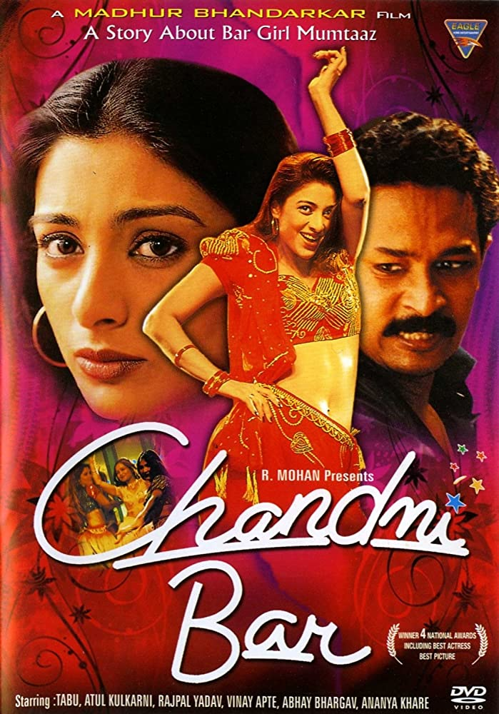 Chandni Bar 2001 Movie HD Download Watch Online At Movies365.in