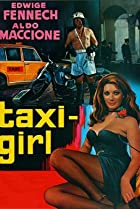 Image of Taxi Girl