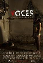 Voces Short Film