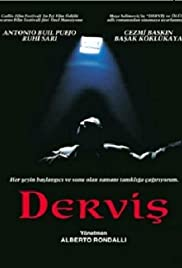 The Dervish (2001) Poster - Movie Forum, Cast, Reviews