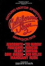 California Jam 2