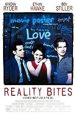 Reality Bites(1994)