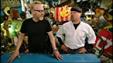 Mythbusters: Collection 9
