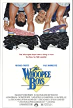 Primary image for The Whoopee Boys