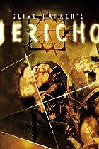 Image of Jericho
