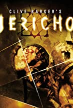 Primary image for Jericho