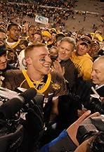 2009 New Mexico Bowl
