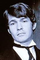 Image of Richard Warwick
