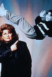 Day-O(1992) Poster - Movie Forum, Cast, Reviews