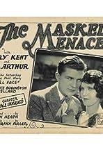 The Masked Menace