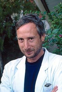 Peter Del Monte Picture