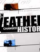 Image of When Weather Changed History