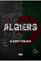 Primary image for Algiers