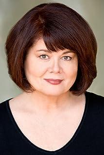 Cheryl Felicia Rhoads Picture