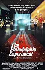 The Philadelphia Experiment(1984)