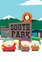 Image of South Park