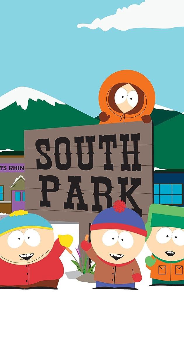 south park s16e04 720p izle