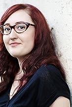 Emily Heller's primary photo