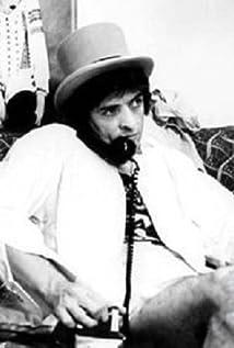 Donald Lautrec Picture