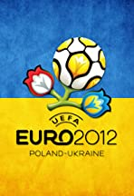 2012 UEFA European Football Championship