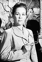 Louise Lane's primary photo