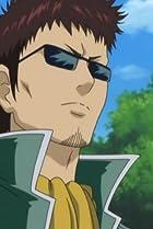 Image of Gintama: Petto ha kainushi ga sekinin wo motte saigo made mendô wo mimashô