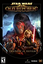 Image of Star Wars: The Old Republic - Shadow of Revan