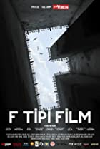Image of F Tipi Film