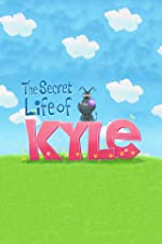 The Secret Life of Kyle(2017)