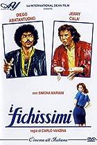 Image of I fichissimi