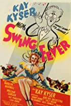 Image of Swing Fever