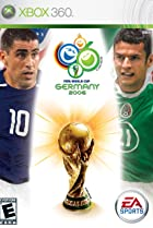 Image of 2006 FIFA World Cup