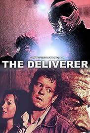 The Deliverer Poster