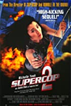 Image of Supercop 2