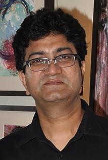 Prasoon Joshi Picture