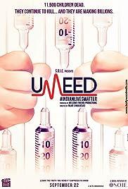 Umeed: Hope