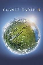 Planet Earth II(1970)