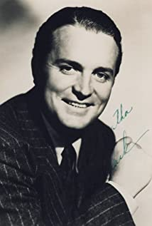 Roger Clark Picture