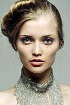 Image of Alina Lanina